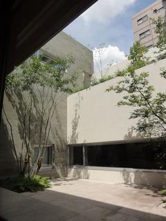 昭代の家3.jpg