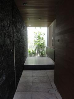 昭代の家4.jpg