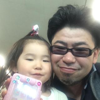 Ishida Kazunori.jpg