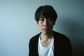 adachi_0.jpg
