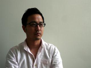 ito2012web.JPG