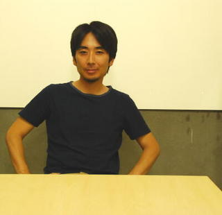 ogawa2012.jpg