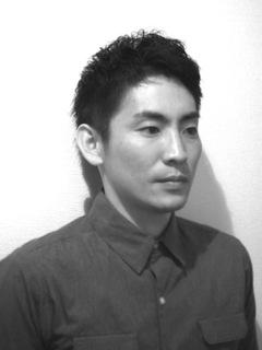 shusakumatsuda_U-40.jpg