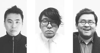 unit_kikuchi_togo_yamamoto_02.jpg